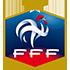 Perancis.png